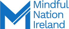 mindfulnationireland.ie